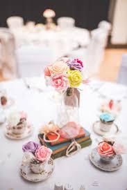 pretty pastel alice in wonderland inspired wedding becki u0026 nick