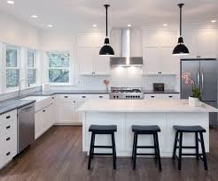 Recessed Lights In Kitchen 18watt 5 6 Inch Energy Ul Listed Led Recessed Light Torchstar