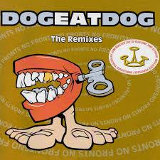 dog photo album dog eat dog fanart fanart tv