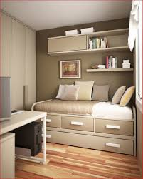 loft bedroom storage ideas best 25 attic rooms ideas on pinterest