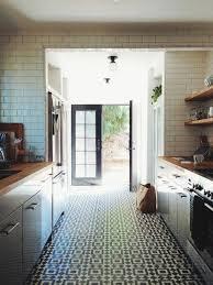 carrelage cuisine noir et blanc carrelage cuisine noir mat chaios com
