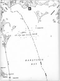 Happy Maps Louisiana Fishing Maps West Of The Mississippi River Happy Jack N