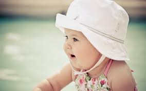 beautiful cute baby wallpapers most beautiful places in