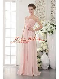 light pink dama dresses light pink 3d flower sweetheart dama dresses for quinceanera 132 69