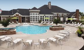 friends apartment number deerfield township mason oh apartments palmera apartments