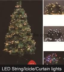 linhai noshado industrial and trading co ltd lights