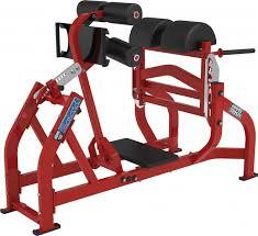 Hammer Strength Decline Bench Hammer Strength Advantage Fitness Toronto