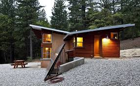 shed roof homes pictures shed roof cottage home interior and landscaping