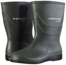 motorcycle boots near me dunlop boots near me dunlop b550631desinfectie unisex long