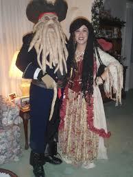 Davy Jones Halloween Costume 112 Halloween Images Halloween Ideas Costumes
