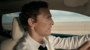 Matthew Mcconaughey Meme - matthew mcconaughey talks a lot of bull with just a few words in