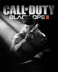 Black Ops 2 Memes - call of duty black ops 2 36 dlcs mp with bots zombie mode