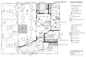 Doctor Office Floor Plan by Brenner Remodeling Design Services Doctor U0027s Office