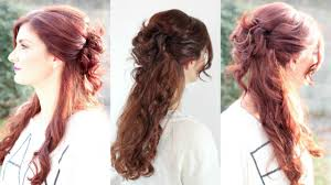 african american hairstyles trends and ideas side bun hairstyles ideas trends messy half up bun hairstyles in curly