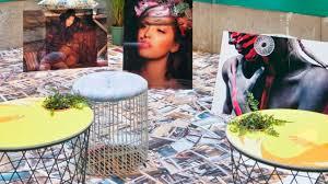 Trends In Home Decor Latest Home Decor U0026 Interior Design Trends In Europe Ad India