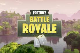 pubg 0 for url pubg creators are unhappy with fortnite battle royale