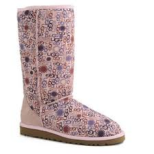 ugg womens fashion boots free ugg boots polyvore