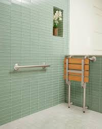 designer grab bars for bathrooms decorative shower grab bars shower support bars