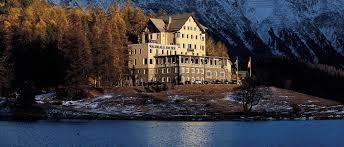 media u0026 downloads hotel waldhaus am see st moritz