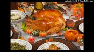 what to make with leftover thanksgiving dinner what to do with the left over turkey carcass youtube