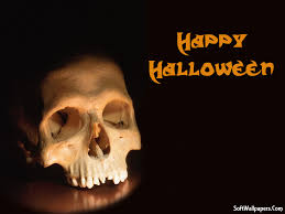 happy halloween background happy halloween images wallpapers pictures and photos 2015