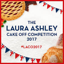 laura ashley home facebook