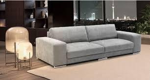 canapé mobilier de canape cuir et magasin de meuble contemporain decoration interieur