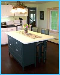 build a kitchen island with seating diy kitchen island ideas with seating diy intended for 7