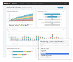home design app erfahrungen enterprise website design