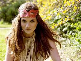 bonnie wright as ginny weasley wallpapers 42 best bonnie wright as ginny weasley images on pinterest