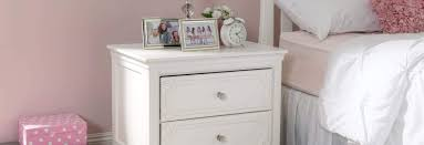 Nightstand Accent Tables U0026 Nightstands Delta Children U0027s Products