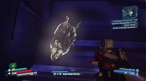 image picture of eridian crystal skull jpg borderlands wiki