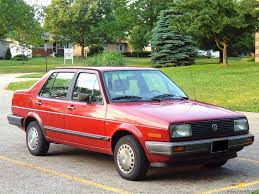 volkswagen jetta 2000 volkswagen jetta car technical data car specifications vehicle