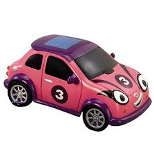 1000 images roary racing car toys boy