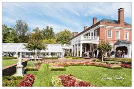 Cheap Wedding Venues In Maryland Maryland Wedding Photographers Archives Wedding Photojournalism