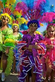 kids samba children s costumes samba collection