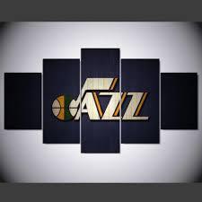 online get cheap jazz art prints aliexpress com alibaba group