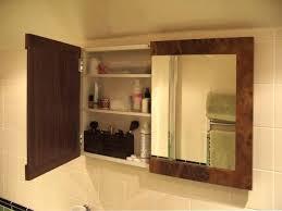 bathroom mirror for sale bathroom mirrors for sale in johannesburg modern medicine cabinets