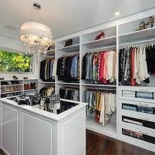 best 25 closet island ideas on pinterest dream closets island