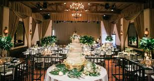 orange county wedding planner leilani weddings