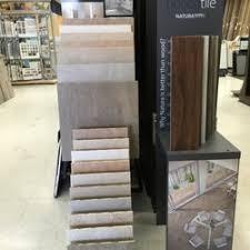 the wholesale flooring company 18 photos flooring 710