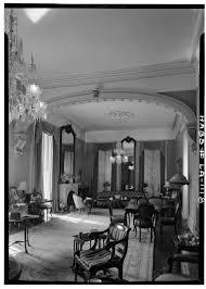 albert hamilton brevard house historic american buildings survey