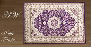second life marketplace royal purple rug