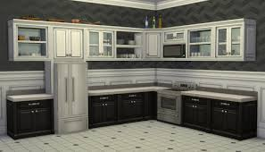 how to make a corner kitchen cabinet sims 4 mod the sims s cargeaux cabinets expansion