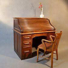 bureaux vintage edwardian writing bureau vintage furniture writing