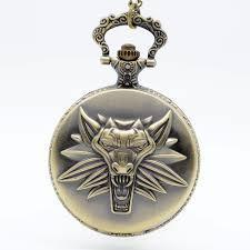 wild hunt witcher 3 werewolf hot game the witcher 3 wild hunt werewolf bronze quartz pocket