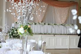 wedding backdrop hire london wedding ideas backdrop of greenery forg ceremony rent backdrops