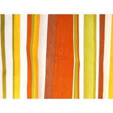 Yellow Stripe Curtains Orange Striped Curtains Orange Striped Curtains Black And Orange