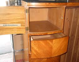 Sale On Bedroom Furniture by Bedroom Beautiful Art Deco Bedroom Furniture Find This Pin And