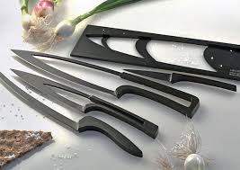 which kitchen knives deglon 4 meeting teflon knives knives kitchens and kitchen knives